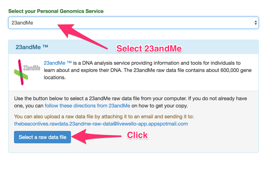 choose_23andme