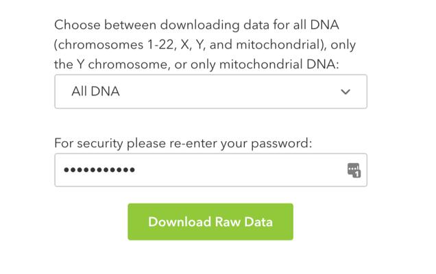 download_raw_data